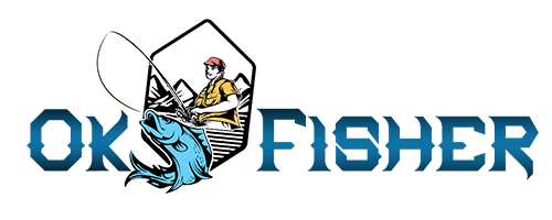 Okfisher – All About Fishing Guides and Product Reviews 2019